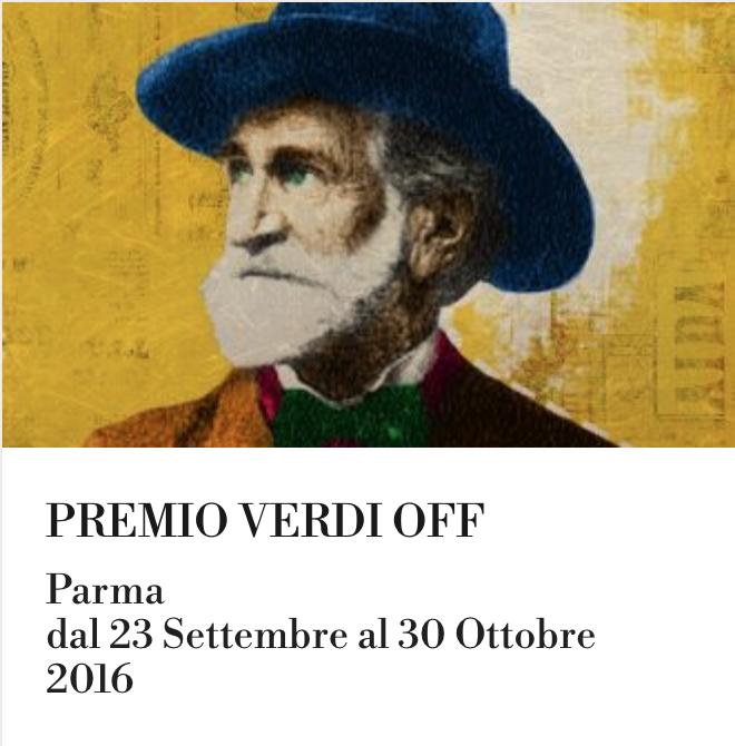 Verdi Off