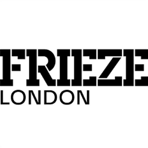 frieze-london-4